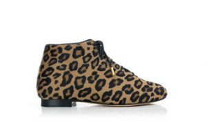 Charlotte Olympia Incy shoes for children 2013