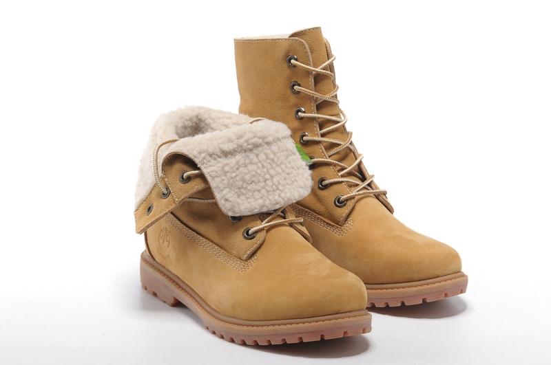 Универсальные ботинки