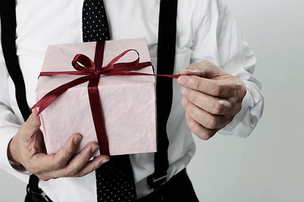 Универсальные подарки мужчинам
